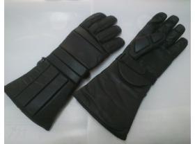 Γάντια HEMA