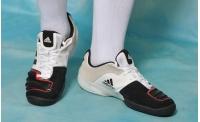 """Παπούτσια Ξιφασκίας Adidas """"D Artagnian IV"""""""